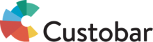 Custobar Oy Ltd